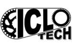 Ciclotech Shop