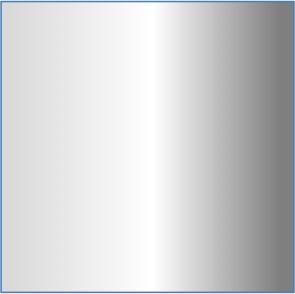 alluminio/titanio