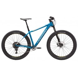 "Cannondale Beast Plus 27,5"" 2016"