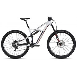Specialized Enduro FSR Expert 29 M 2016