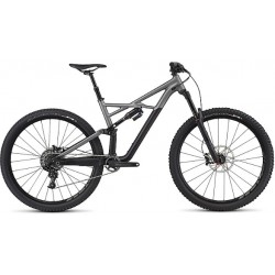 Specialized Enduro FSR Comp M5 29/6Fattie L 2017