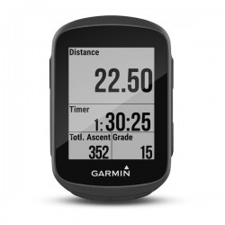 Garmin Edge® 130 HR