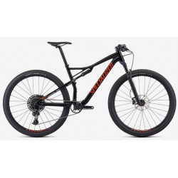 Specialized Epic Comp M5 Uomo