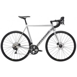 Cannondale caad 12 105 54