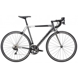Cannondale Optimo 51