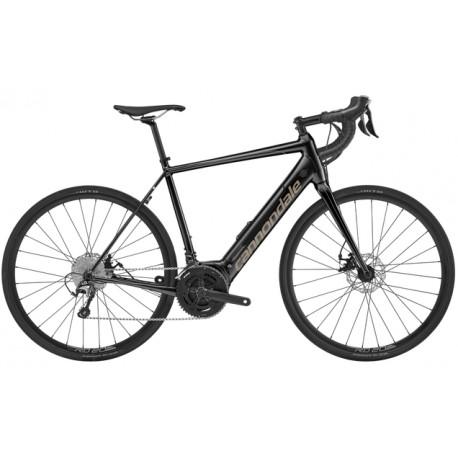 Cannondale Synapse NEO 3 e-bike M