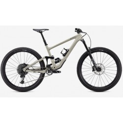 Specialized Enduro Elite Carbon L 2020