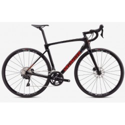 Specialized Roubaix Sport 52 2020