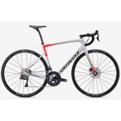 Specialized Tarmac Comp Di2 Disc 56 2020