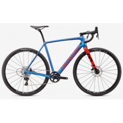 Specialized Crux Elite 52 2020