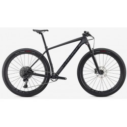 Specialized Epic HT EXPERT S 2020