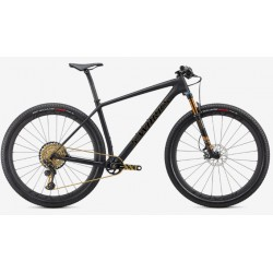 Specialized Epic HT S-Works ULT L 2020