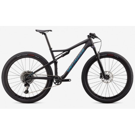 Specialized Epic PRO M 2020