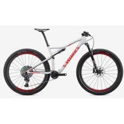 Specialized Epic S-Works AXS S 2020