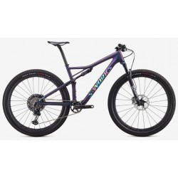 Specialized Epic S-Works XTR L 2020