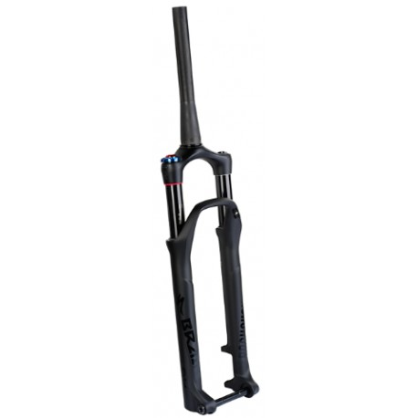 RocK Shox SID WC BRAIN Carbon 29 Boost