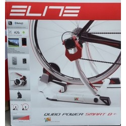 Elite Qubo Power Smart b+