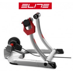 Elite Qubo Power Mag