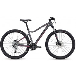 Specialized Jynx 650b sport 2017 27,5""