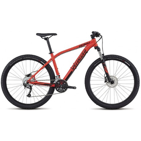"Specialized Pitch 650b sport 27,5"" 2017"