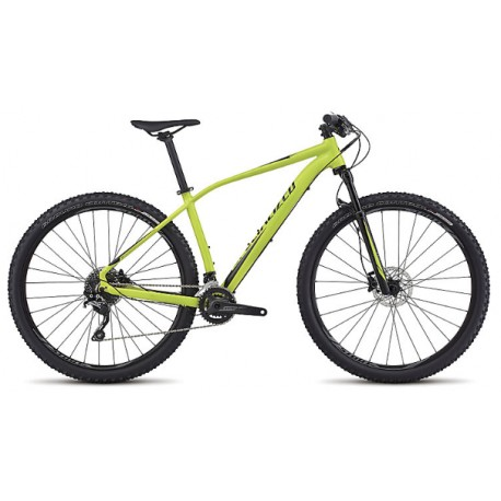 "Specialized Rockhopper Expert 29"" 2017"