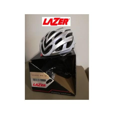 Lazer Sphere casco M (52/58) 201..