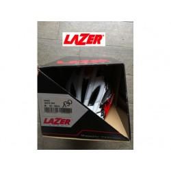 Lazer Oasiz casco M (52/58) 2014